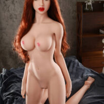 Adele Sexy Doll