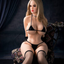 Alexa Sexy Doll