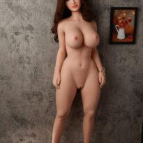 Bonita Sexy Doll