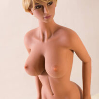 Callie Sexy Doll