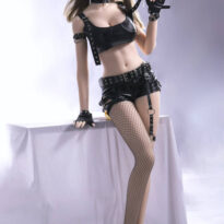 Kat Sexy Doll